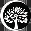 Crescent City Tree